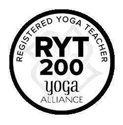 yoga_aliance